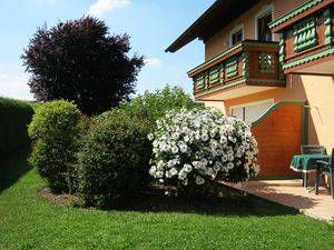 18504917-Ferienwohnung-3-Bad Birnbach-300x225-4