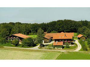 Ferienwohnung für 3 Personen (45 m²) ab 38 € in Bad Birnbach