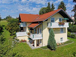Ferienwohnung für 2 Personen (47 m²) ab 54 € in Bad Birnbach