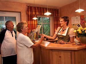 1802627-Ferienwohnung-2-Bad Birnbach-300x225-2