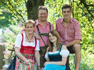 1802627-Ferienwohnung-2-Bad Birnbach-300x225-3
