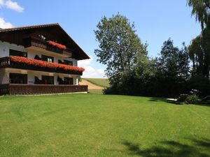 Ferienwohnung für 4 Personen (42 m²) ab 44 € in Bad Birnbach