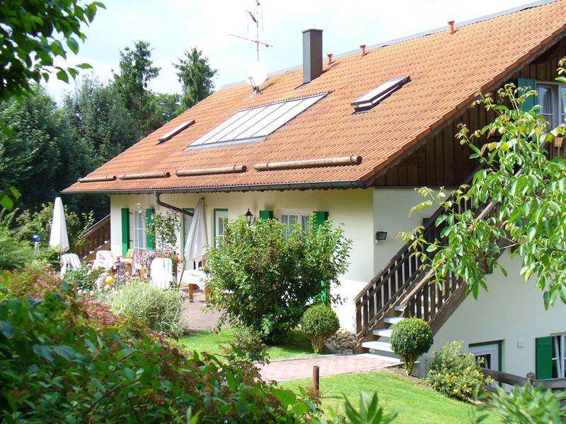 1802603-Ferienwohnung-3-Bad Birnbach-800x600-1