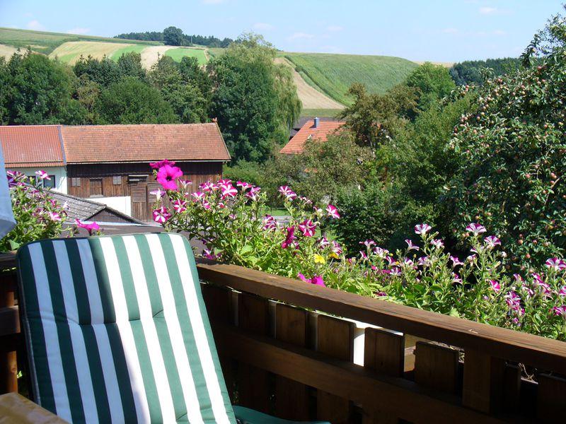 1802603-Ferienwohnung-3-Bad Birnbach-800x600-2