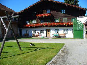 1802603-Ferienwohnung-3-Bad Birnbach-300x225-4