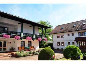 18512438-Ferienwohnung-2-Bad Birnbach-300x225-1