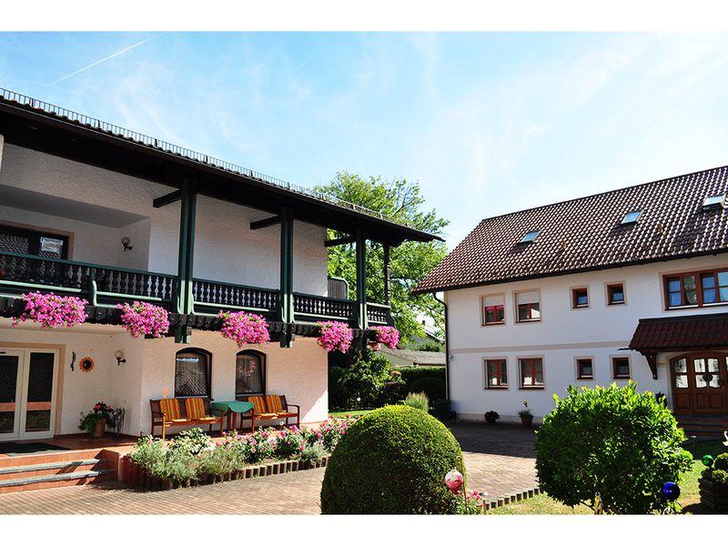18512438-Ferienwohnung-2-Bad Birnbach-800x600-1