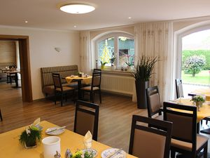 18512438-Ferienwohnung-2-Bad Birnbach-300x225-5