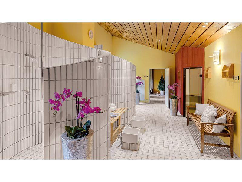 10476514-Ferienwohnung-3-Bad Birnbach-800x600-2