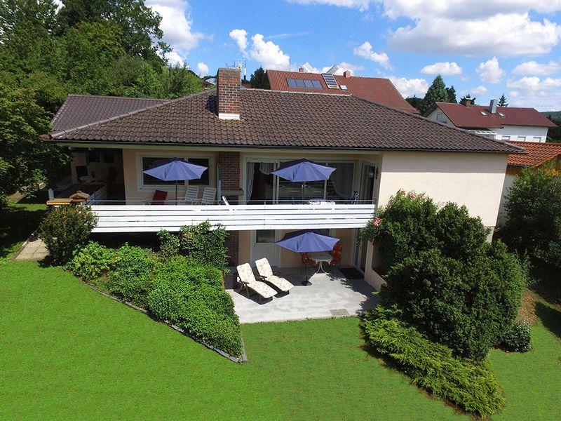 19194574-Ferienwohnung-2-Bad Birnbach-800x600-0