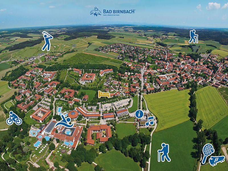 19194574-Ferienwohnung-2-Bad Birnbach-800x600-1