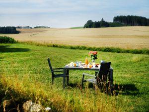 Ferienwohnung für 2 Personen (90 m²) ab 80 € in Bad Birnbach