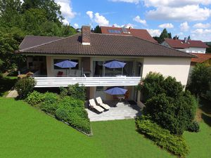 Ferienwohnung für 2 Personen (65 m²) ab 62 € in Bad Birnbach