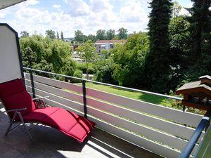 22139519-Ferienwohnung-2-Bad Birnbach-300x225-2