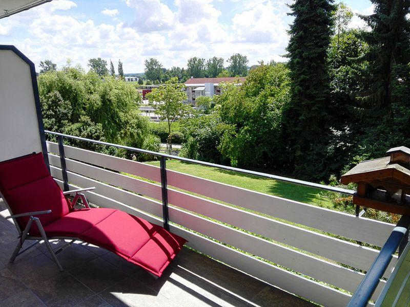 22139519-Ferienwohnung-2-Bad Birnbach-800x600-2