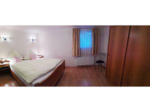 22139519-Ferienwohnung-2-Bad Birnbach-300x225-3