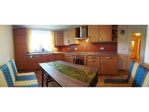 22139519-Ferienwohnung-2-Bad Birnbach-300x225-5