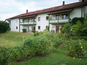 Ferienwohnung für 2 Personen ab 45 € in Bad Birnbach