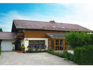 Ferienwohnung für 4 Personen ab 43 € in Bad Birnbach