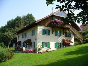 Ferienwohnung für 4 Personen ab 54 € in Bad Birnbach