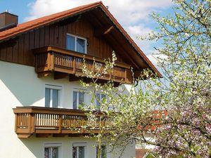 Ferienwohnung für 3 Personen ab 53 € in Bad Birnbach