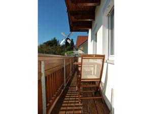 22141597-Ferienwohnung-3-Bad Birnbach-300x225-1