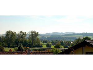 22141597-Ferienwohnung-3-Bad Birnbach-300x225-2