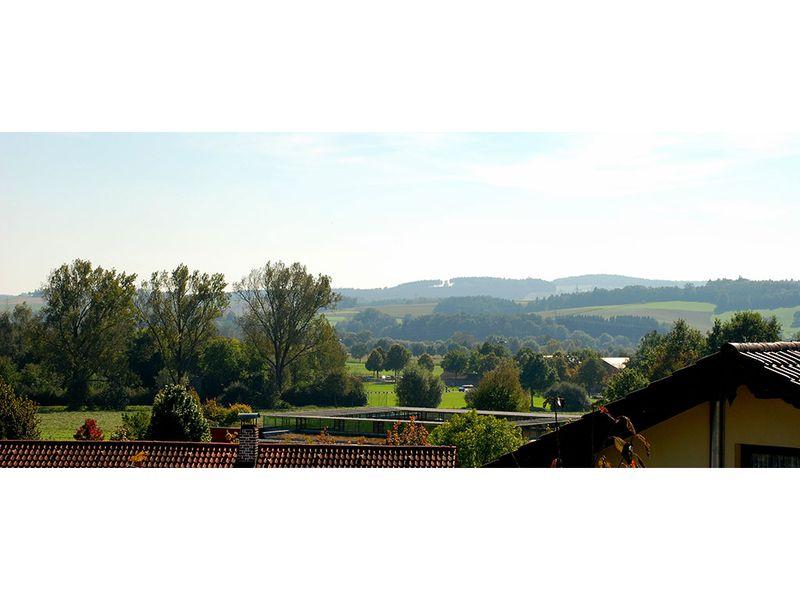 22141597-Ferienwohnung-3-Bad Birnbach-800x600-2