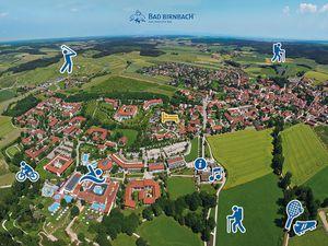 22141597-Ferienwohnung-3-Bad Birnbach-300x225-3