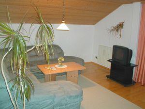 22141597-Ferienwohnung-3-Bad Birnbach-300x225-5
