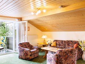 Ferienwohnung für 4 Personen ab 46 € in Bad Birnbach
