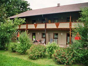 Ferienwohnung für 4 Personen ab 48 € in Bad Birnbach