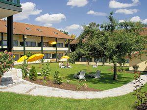 Ferienwohnung für 3 Personen (50 m²) ab 59 € in Bad Birnbach