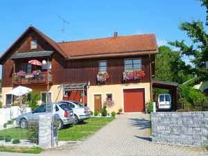 Ferienwohnung für 3 Personen ab 44 € in Bad Birnbach