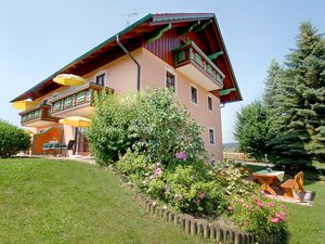 Ferienwohnung für 3 Personen (65 m²) ab 54 € in Bad Birnbach