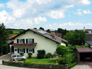 Ferienwohnung für 2 Personen ab 34 € in Bad Birnbach
