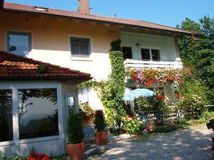Ferienwohnung für 2 Personen ab 28 € in Bad Birnbach