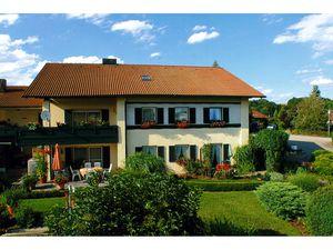 Ferienwohnung für 2 Personen ab 47 € in Bad Birnbach