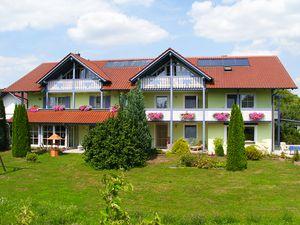 Ferienwohnung für 4 Personen ab 45 € in Bad Birnbach