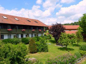 Ferienwohnung für 2 Personen (46 m²) ab 38 € in Bad Birnbach