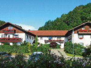 Ferienwohnung für 4 Personen ab 73 € in Bad Birnbach
