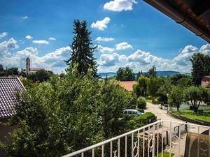 Ferienwohnung für 2 Personen ab 43 € in Bad Birnbach