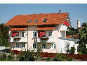 Ferienwohnung für 2 Personen (52 m²) ab 55 € in Bad Birnbach