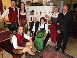 9240360-Ferienwohnung-2-Bad Birnbach-300x225-2