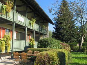 Ferienwohnung für 3 Personen (59 m²) ab 51 € in Bad Birnbach