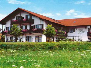 Ferienwohnung für 4 Personen ab 58 € in Bad Birnbach