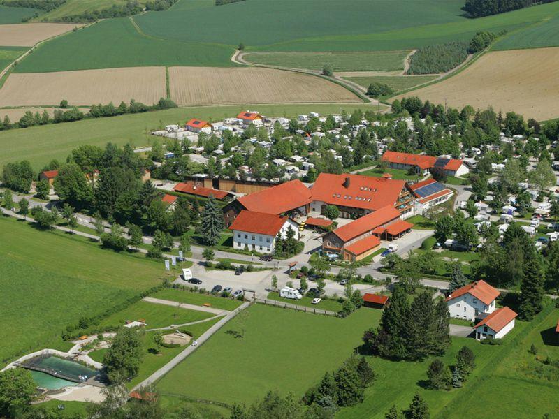 9240360-Ferienwohnung-2-Bad Birnbach-800x600-1