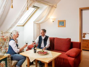 9240360-Ferienwohnung-2-Bad Birnbach-300x225-5