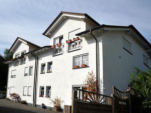 Ferienwohnung für 4 Personen (130 m²) ab 70 € in Bad Breisig