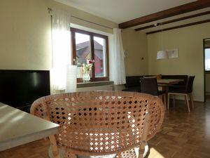 21203221-Ferienwohnung-2-Bad Brückenau-300x225-5